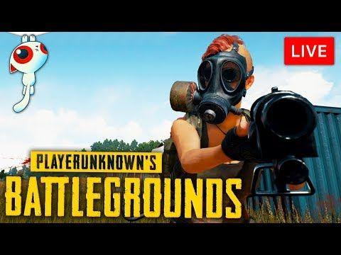 И ОДИН В ПОЛЕ ВОИН НО ВДВОЕМ ВОЕВАТЬ ЛУЧШЕ!  PlayerUnknown's Battlegrounds  Стрим в PUBG https://youtu.be/KyXMI3AQKtk