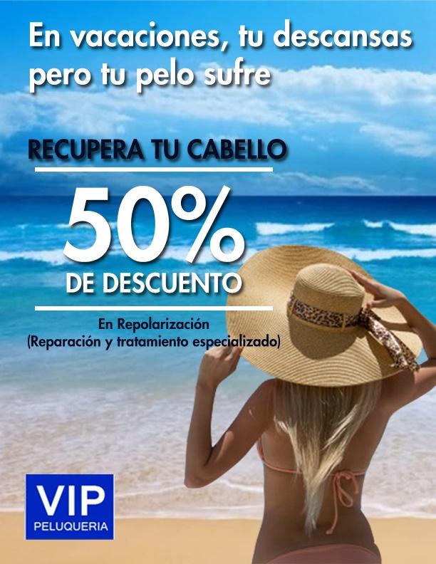 http://www.emefectivas.info/landings/vip/