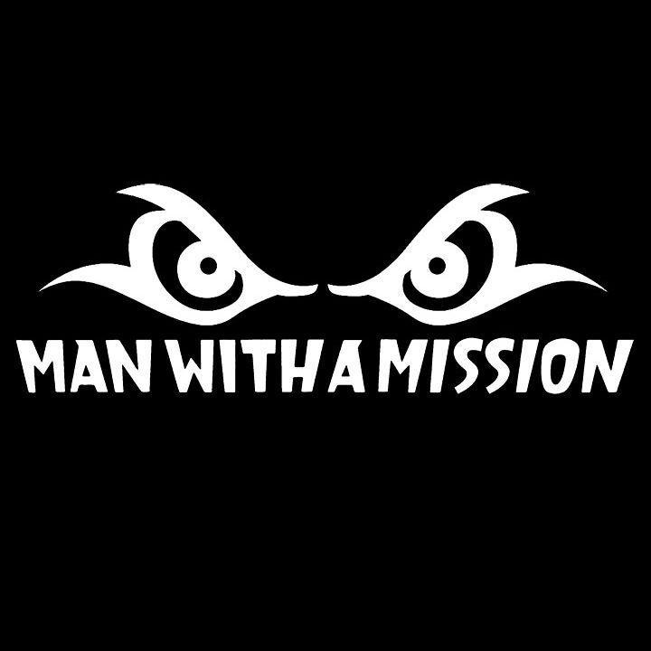 ワン ウィズ ア ミッション