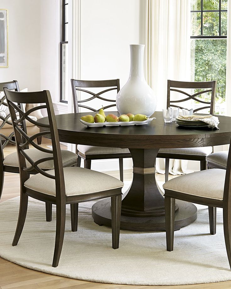 19 Best Tables Gt Kitchen Amp Dining Room Tables Images On