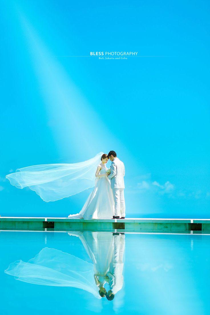 Bestフォト|フォトウェディング|バリ島撮影会社 BLESS(ブレス)