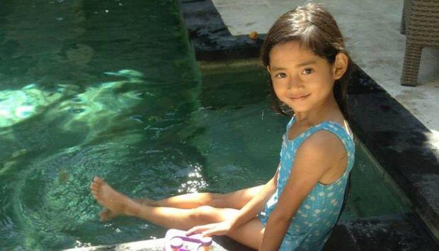 Polisi Tetapkan Seorang Pembantu Sebagai Tersangka Kematian Angeline