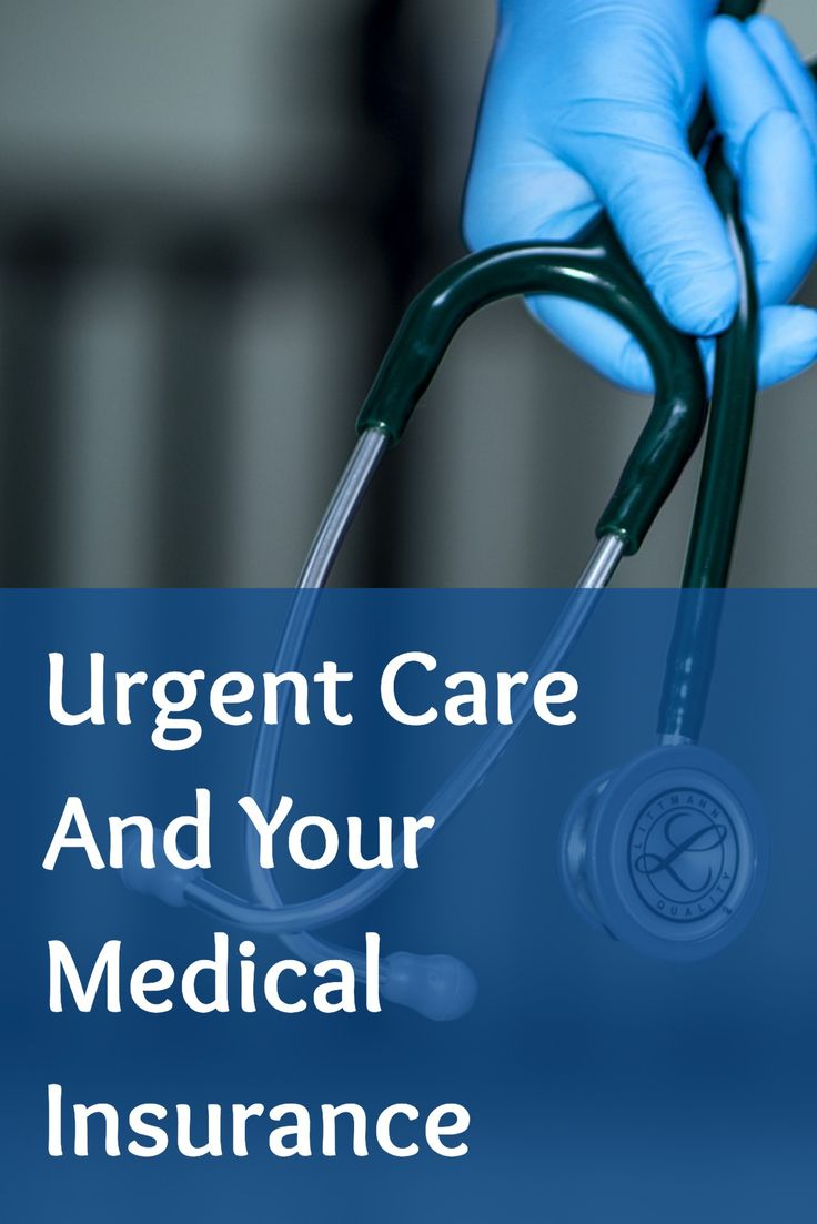 Understanding Omaha Urgent Care Clinic and Your Medical