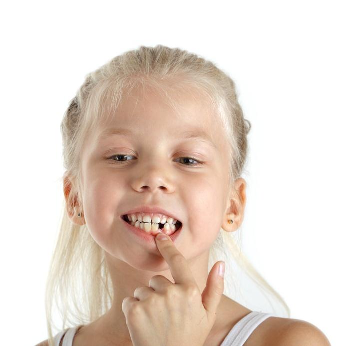 stomatologia dziecięca w DeClinic #stomatolog #dentysta #dzieci #rodzina #zdrowie #zęby #usmiech
