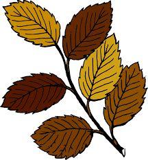 sonbahar resmi çizimi ile ilgili görsel sonucu