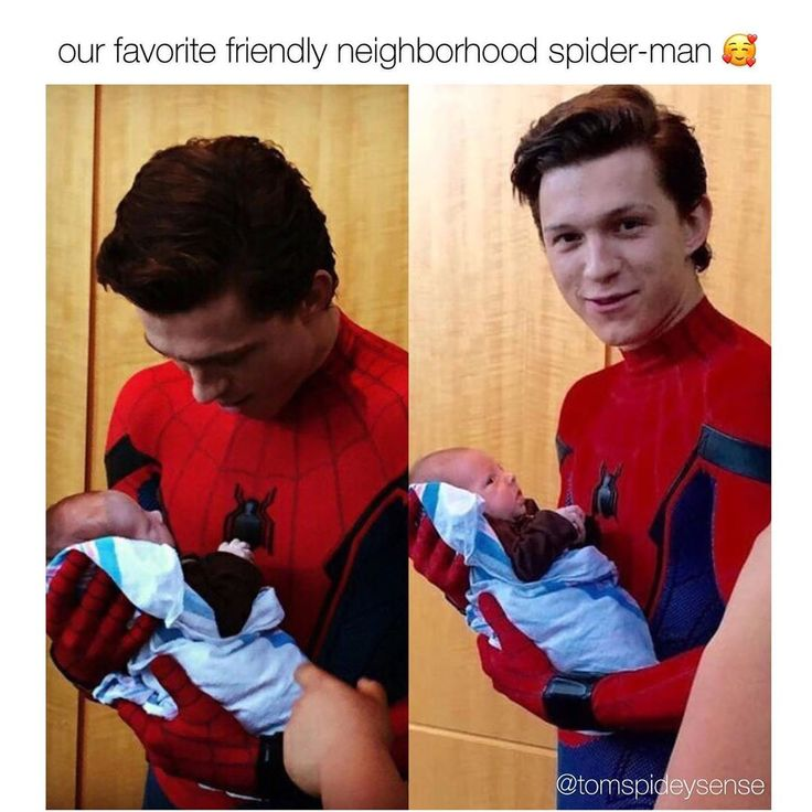 this warms my heart . . . . . . follow ❀ ✧ tomspideysense ✧ ❀ for more . . . . . #tomholland #spiderman #hollanders