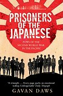 Documentary research and hundreds of interviews with POWs on three continents, book re-creates the experience of Allied POWs of the Second World War in the Pacific -- British, Australian, American and Dutch. The Japanese army took over 140,000 military prisoners, and one in four died at the hands of their captors. Drawing directly on the vivid memories of the survivors, the the reader is brought close to the atrocities of the Burma--Siam railway and the Bataan death march.
