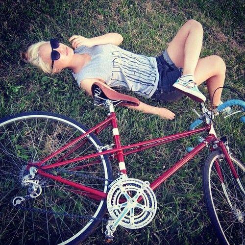 Charmant Show Me A Bike