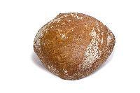 pekařství Makovec - Chleby pšenično-žitné