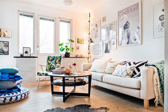 vit soffa kuddar - Sök på Google