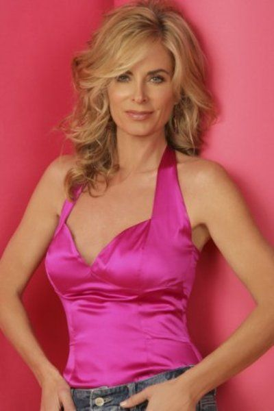 Google Image Result for http://img.poptower.com/pic-10707/eileen-davidson.jpg%3Fd%3D600