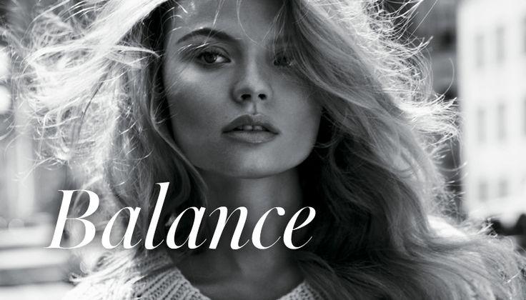 Horoscope Balance : horoscope du jour Balance