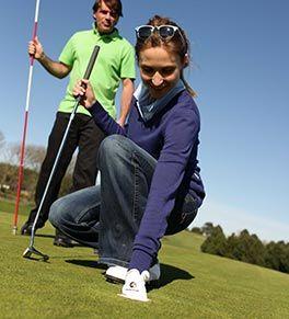 Golf | günstige Golfschläger & -bekleidung kaufen | Decathlon
