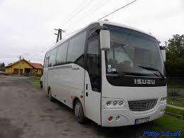 """Képtalálat a következőre: """"isuzu busz"""""""