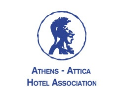 Project Athens-Attica Hotels Association by @Nelios