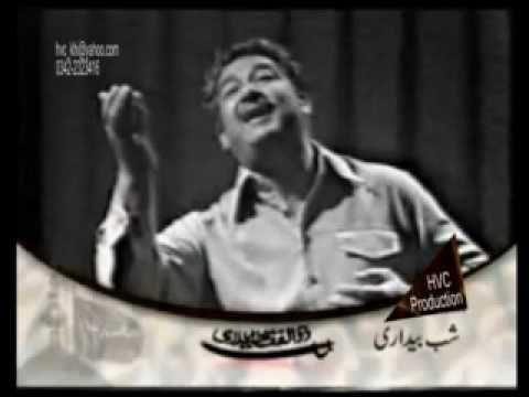 Noha: Kya Andhera Hai Phuphi Reciter: Syed Ali Mohammad Rizvi aka Sachay Bhai Language: Urdu Country: Pakistan Video Recording: Pakistan Television