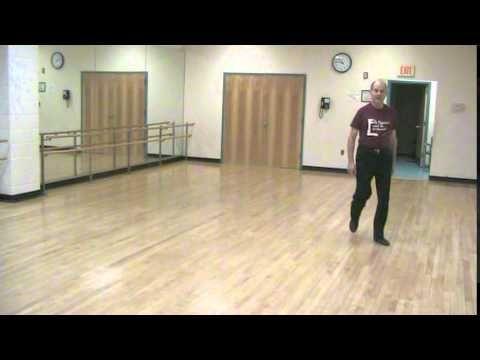 (143) Bucimis Teaching - YouTube