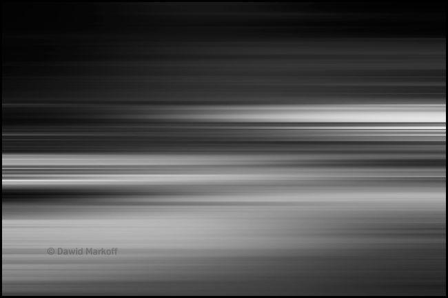 W ruchu by Dawid Markoff