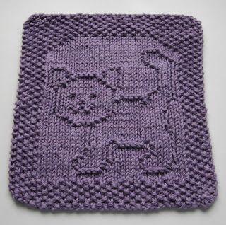Baby Accessories Down Cloverlaine: Purrfect