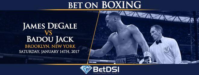 James-DeGale-vs-Badou-Jack-Boxing-Odds-at-BetDSI-Sportsbook