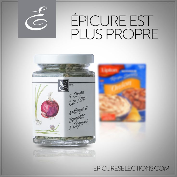 41 best Epicure Selections - Cookware images on Pinterest ...