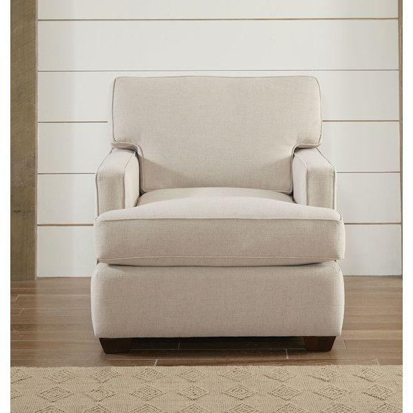 Modern Furniture Jamaica 203 best project // jamaica images on pinterest | jamaica, accent