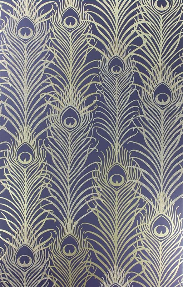 Modern Wallpaper Designs For Walls: Best 25+ Peacock Wallpaper Ideas On Pinterest
