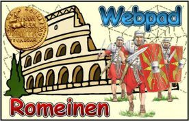 Webpad Romeinen :: webpad-romeinen.yurls.net