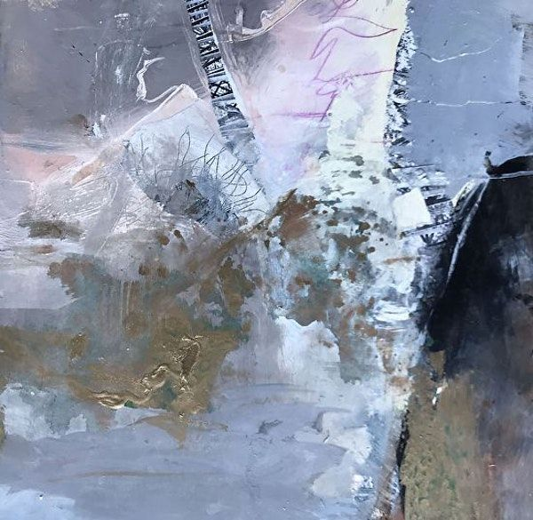 abstract, abstract art painting, abstract landscape, artist workshops, contemporary art painting, fine art for sale, intuitive art, joan fullerton, online art classes,
