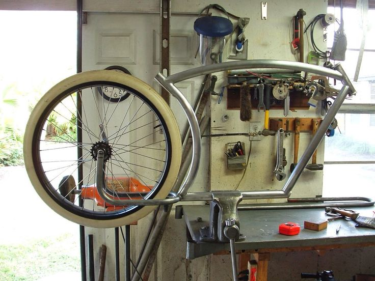 163 Best Bicycle Images On Pinterest Custom Bikes Cycling And