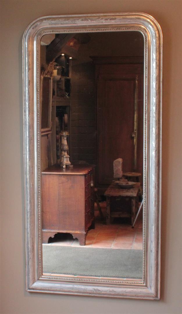 gro-e-antike-spiegel