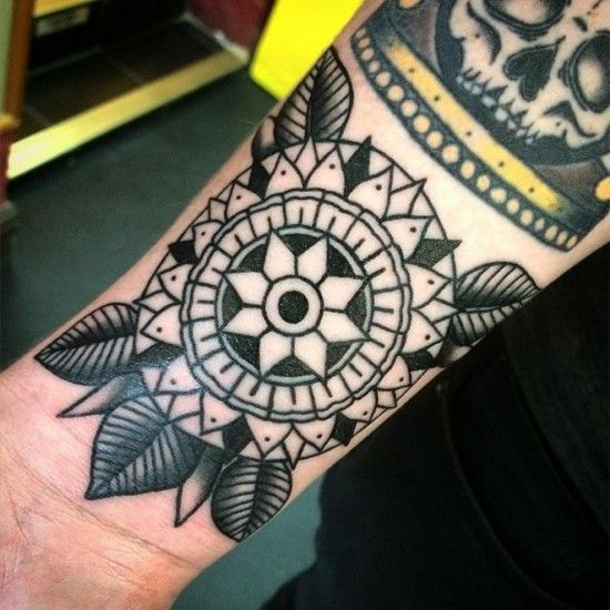 819 best tattoo ideen images on pinterest. Black Bedroom Furniture Sets. Home Design Ideas