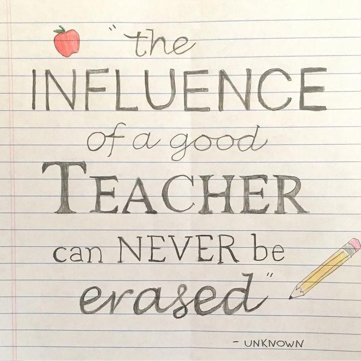 Student Thanking Teacher Quotes: Best 25+ Preschool Quotes Ideas On Pinterest