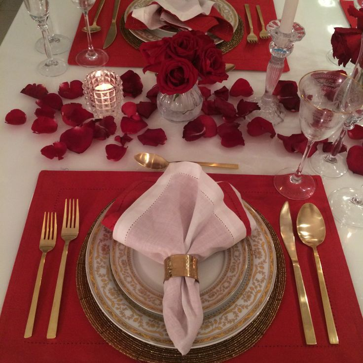 7 Top Tips For Throwing A Grand Party In A Small Home: 27 Best ☂ Valentine LOVE Romance Images On Pinterest