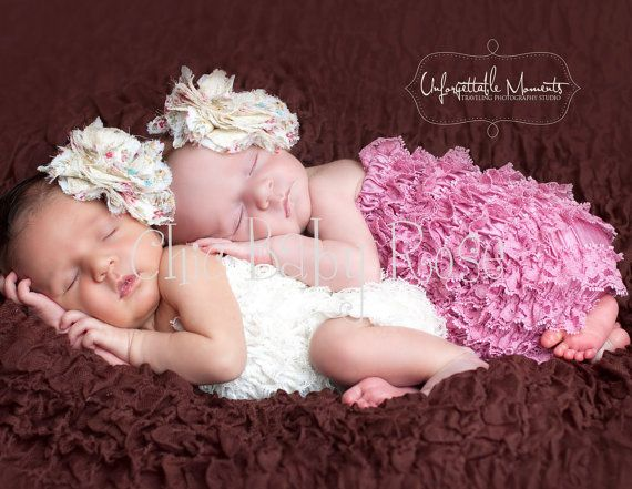 For @Jennifer Healy Erickson. The Original Newborn Petti Romper in 21 Colors by by chicbabyrose, $24.95