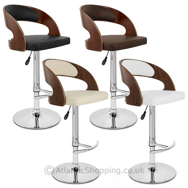 17 best images about tabourets chaises de bar on. Black Bedroom Furniture Sets. Home Design Ideas