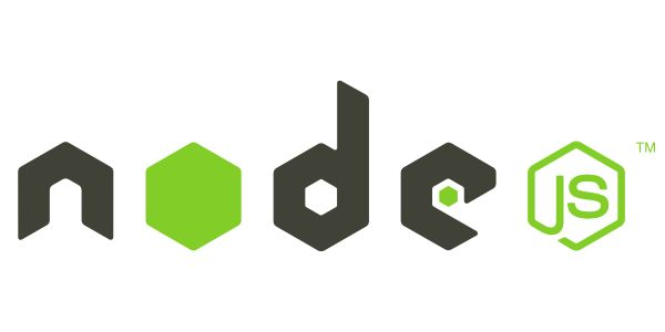 how to install Node.js on Windows step by step.