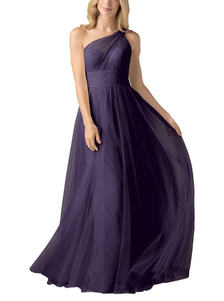 Mejores 20 imágenes de Courtney\'s Bridesmaid Dresses en Pinterest ...
