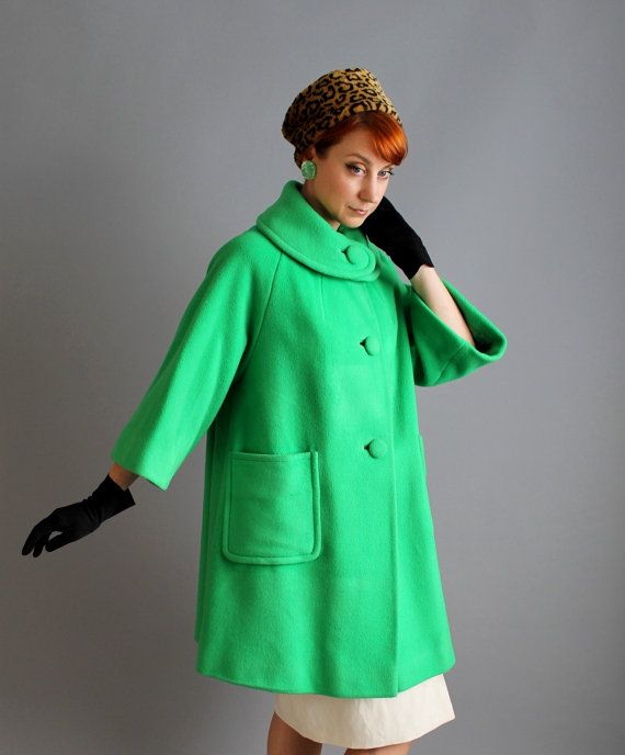 187 best Coats and Jackets images on Pinterest