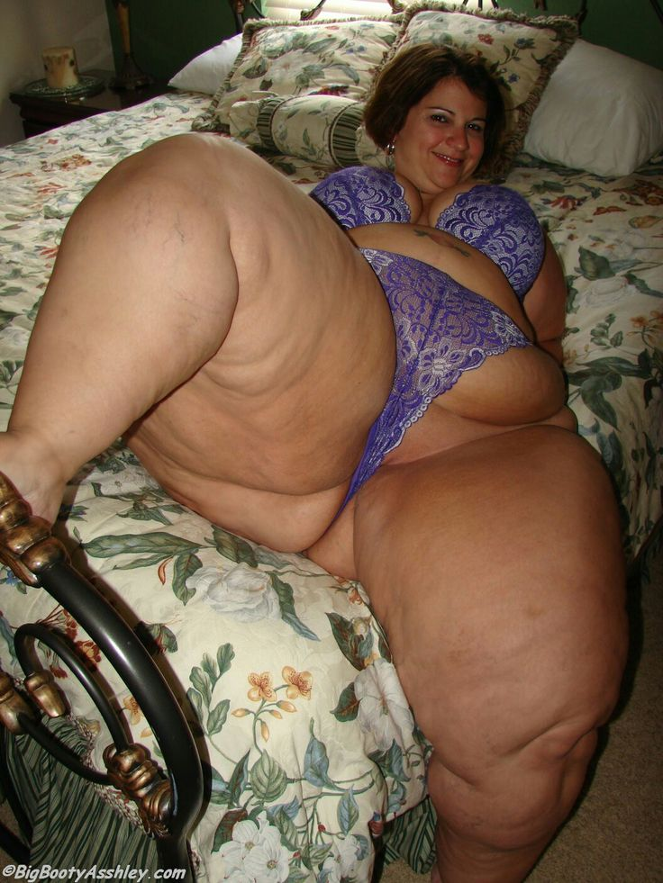 Prefer larger stocky Granny anal sexy deliciously cool. Massage