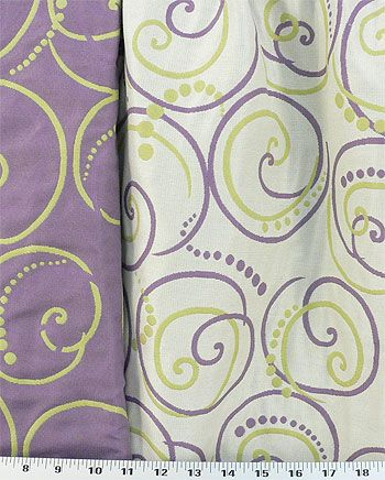 177 best travel trailer fabric and sewing images on for Upholstery fabric children