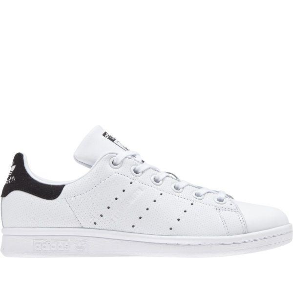 Buty Adidas Stan Smith J Db1206 Sneakers 38 7169398326 Oficjalne Archiwum Allegro Tenis
