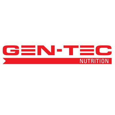 Gen-Tec Nutrition
