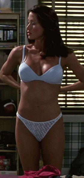 sexy twinks with hot slut