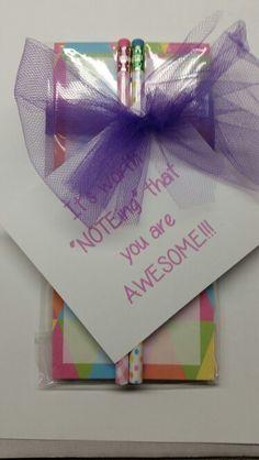 Candy Gift, Co Worker Valentine Gift, Secret Pal Gift Ideas, Secret Pal Idea, Secret Pals Idea Gifts, Secret Pal Gifts Ideas, Employee Gifts, ...