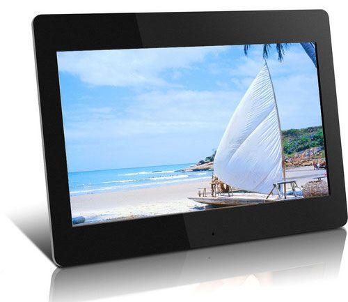 7 best Wifi digital photo frames images on Pinterest | Digital photo ...