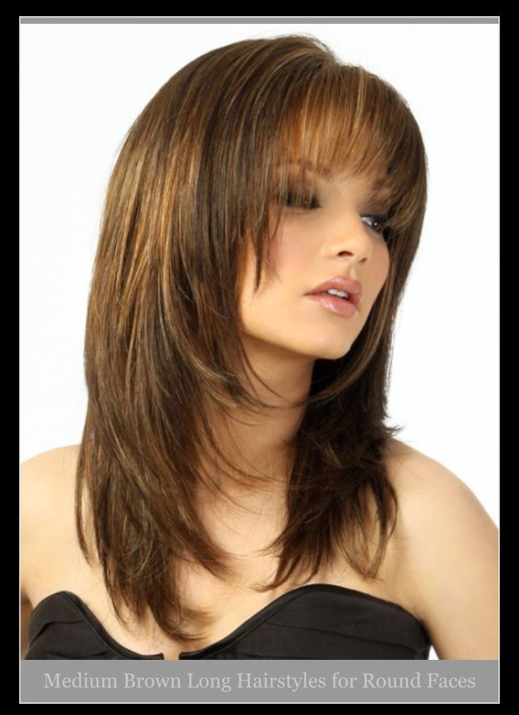 Hairstyles And Cuts Endearing 108 Best Cute Hair Styles Images On Pinterest  Hair Bangs Hair Cut