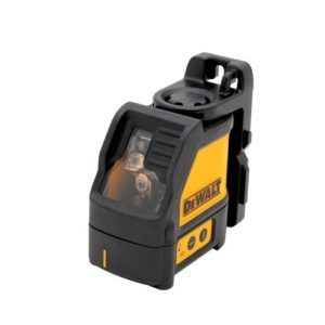 Check it out Our provide new product info, Dewalt 088k. It has most of the features and options included with higher-priced tools, and you won't find another level with this range (165 feet with a receiver) for less money.