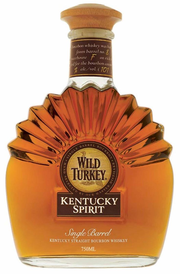 Share Tweet Pin Mail First I would like to Thank Wild Turkey Bourbon for giving me the opportunity to Review these fine products! For ...