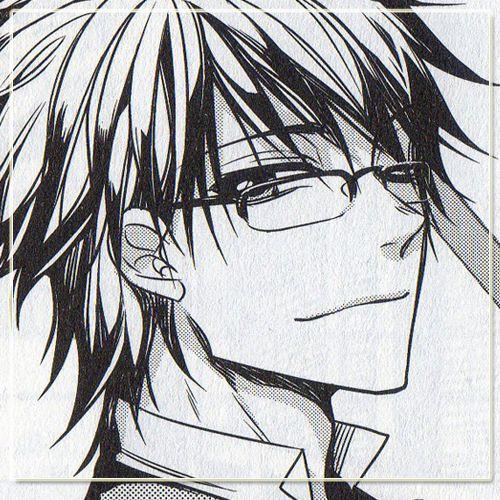 1000+ images about Maximum Ride manga on Pinterest ...